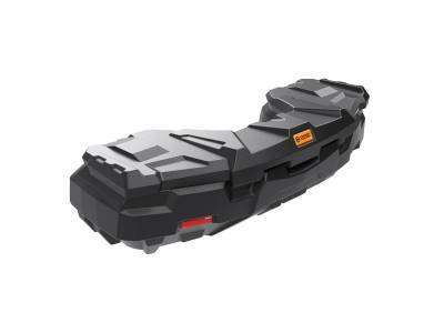 Кофр Tesseract для SPOTSMAN TOURING XP 1000/850SP