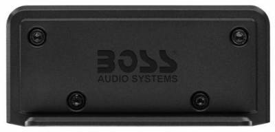 Boss Audio MC900B