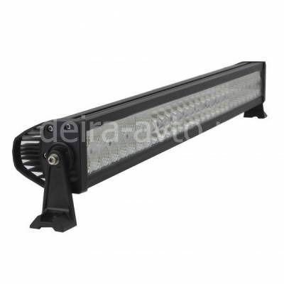 БАЛКА С/Д DA31001-120W 21.5'' COMBO BEAM DUAL COLOR